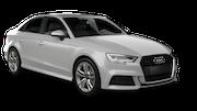 Audi A3 от BookingCar