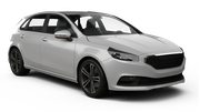 Renault Arkana от BookingCar