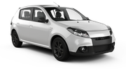 Renault Twizy Electric от BookingCar