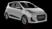Hyundai i10 от BookingCar