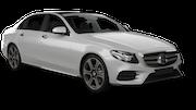 Mercedes E Class от BookingCar