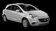 Opel Corsa от BookingCar