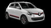 Renault Twingo от BookingCar