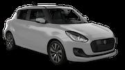 Suzuki Swift от BookingCar